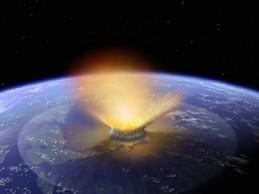 """Američka svemirska agencija """"NASA"""": Nije daleko dan kada će sunce izaći sa zapada"""