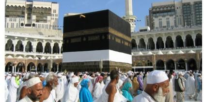 Islamska vjerska zajednica Makedonije hadžijama naplaćuje 400 eura za saudijske vize koje su besplatne