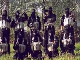 """""""Vojska mudžahida"""" Iraka: """"Islamska država"""" opravdava napade Amerike i Irana na iračke sunije"""