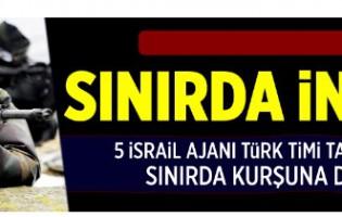 Turske obavještajne službe likvidirale pet Mossadovih špijuna