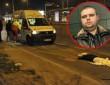 Tužilaštvo ne želi otkriti ime vještaka zbog kojeg je Havin ubica još na slobodi