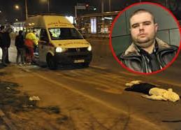 Optužnica: Semir Rastoder usmrtio Havu Šljivić Dovadžija pri brzini od 103 km/h