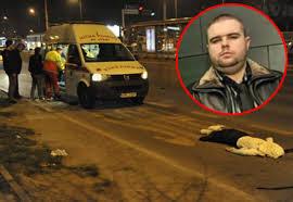 U Sarajevu je sve moguće: Samir R. ubio ženu automobilom slobodan, a B. S.  ubio psa i odmah završio u zatvoru
