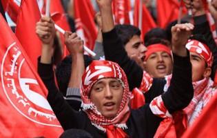"Izraelski Haaretz priznaje pobjedu Palestinaca: ""Izrael : Hamas = 0:1"""