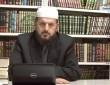 Vjerska tolerancija na Kosovu postoji zahvaljujući većinski muslimanskoj zajednici