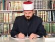 Imam Shefqet Krasniqi najgledaniji Kosovar na Youtubeu