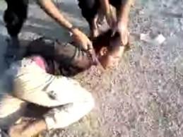 Islamska država pobila većinu muškaraca u sunitskom plemenu Seitat, najviše su ih ubijali klanjem