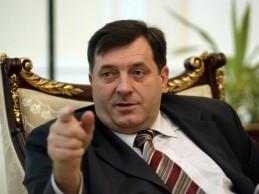 Milorad Dodik zaprijetio Bošnjacima u Republici Srpskoj da moraju glasati za njegovu stranku ili…