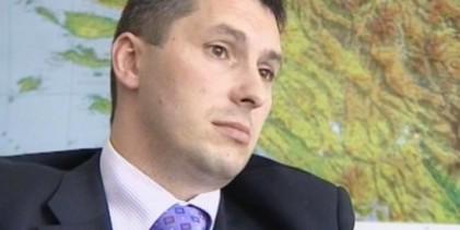 """Šemsudin Mehmedović: """" Vjekoslav Vuković je snimao tajne podatke iz baze, on je mrzitelj Bošnjaka"""""""