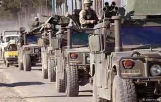"""Vijeće islamskih učenjaka Iraka: """"Međunarodni napad na IDIŠ ima skrivene namjere i ciljeve """""""
