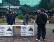Rožajci potpisuju peticiju za ukidanje odluke o zabrani pristupu džamija hfz. Kujeviću