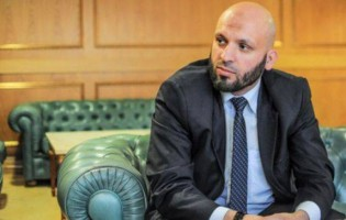 """""""Iza hapšenja imama stoji Hashim Tachi, on im se sveti jer ga nisu podržali na izborima"""""""