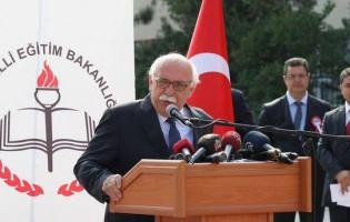 Turska otvara mesdžide u školama