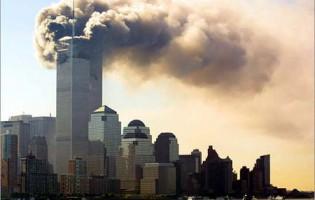 Zbog 11.septembra Amerika je Bliski istok pretvorila u mjesto neograničenog nasilja