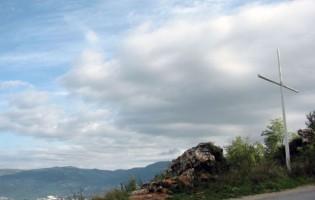 "Predizborno ""pokrštavanje"" Sarajeva"