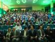 """Sedam hiljada svršenika edukacionih kurseva u KC """"Kralj Fahd"""""""