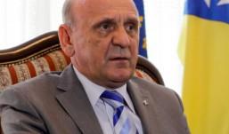 Emanet Sulejmana Tihića: BiH neće biti privatna država Fahrudina Radončića