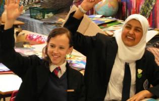 Zbog povećanja broja muslimanske omladine smanjen procenat konzumiranja narkotika među mladim Britancima