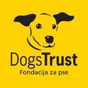 To je ta naša država: Pseća nevladina organizacija uticajnija od Vlade Kantona Sarajevo