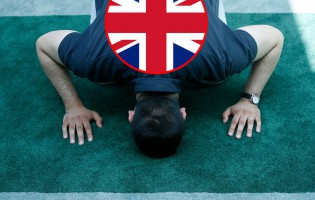 Muslimanska djeca postala većina u Velikoj Britaniji!