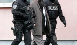 Pogledajte kako je Bilal Bosnić pet dana prije predvidio svoje hapšenje i šta je tim povodm rekao