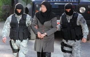 I makedonska policija priprema hapšenje velikog broja imama