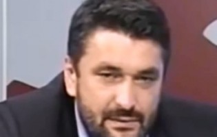 """Video: Mjesec dana prije kandidature Suljagić priznaje: """"Moj izborni kredibilitet bio bi upitan kad bi se kandidirao"""""""