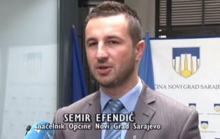 Pogledajte kako načelnik Semir Efendić pomaže ekonomsku održivost povratnika u RS-u