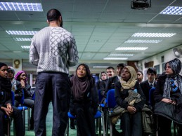 BiH zaslužuje ovakve evropske vrijednosti: Britanija uvela beskamatne kredite za muslimanske studente