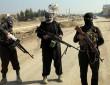 ISIL u Faludži gasovitim hlorom ubio 300 iračkih vojnika