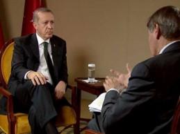 Nakon uspješnog oslobađanja taoca predsjednik Erdogan najavio da i Turska kreće u rat prtoiv Idiša