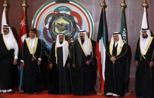Kada bi arapski kraljevi iz svog bogatstva izdvajali zekat za siromašne umjesto finansiranja američkih antiislamskih ratova