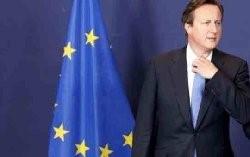 Britanija će ograničiti aktivnosti Muslimanskog bratstva