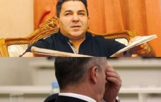 Sud u Prištini potvrdio optužnicu protiv Nasera Keljmendija i njegovog saradnika Fahrudina Radončića