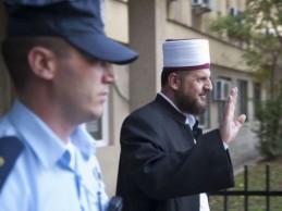 Mediji islamofoba Vetona Surroia falsificirali srbijansku ličnu kartu na ime Shefqet Krasniqi