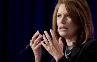 Kongresmenka pozvala predsjednika Obamu da u ime kršćanstva objavi rat islamu
