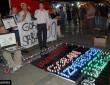 U Turskoj protesti zbog koncerta Gorana Bregovića