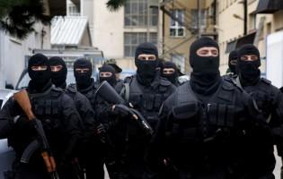 Jedanaest kosovskih specijalaca odbilo da učestvuju u hapšenju imama