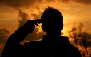 Svakih 40 sekundi jedna osoba počini samoubistvo u svijetu