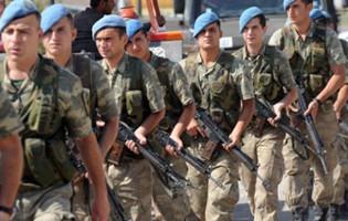 """Britanski Independent """"moli"""" Tursku da se priključi """"Američko-arapskoj"""" koaliciji u borbi protiv IDIŠ-a"""