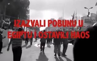 """Odgovor nepoznatog autora na Usaidov spot: """"Reci ili trpi! Bosna i Hercegovina nije protektorat"""""""