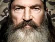 Phil Robertson uputio se prema Iraqu da preobrati IDIŠ u kršćanstvo