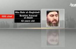 Od dvadeset vodećih ljudi Idiša, devetnaestorica su Iračani, a jedan je Sirijac