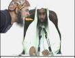 Hoće li tekfirovci protekfiriti svoga šejha Ahmeda el-Hazimija?