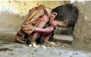 Ko je bolji zahvalni bogataš ili strpljivi siromah?