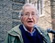 Čomski: Američki ratovi najveći teroristički napadi