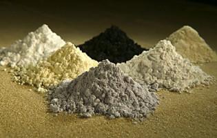 Ispod Afganistana otkriveno nalazište rijetkih minerala vrijedno bilion dolara