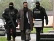 Tužilaštvo BiH traži dva mjeseca pritvora za Bilala Bosnića