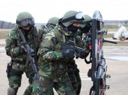 Vlasti BiH nemaju kontrolu nad kretanjima i mutnim radnjama Rusa u Republici Srpskoj