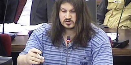 Ko je kriv za zločin u Bugojnu